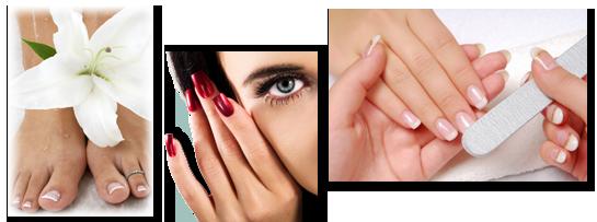 Hair and Beauty Services Salon Destin Florida
